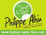 logo_alhin_traiteur